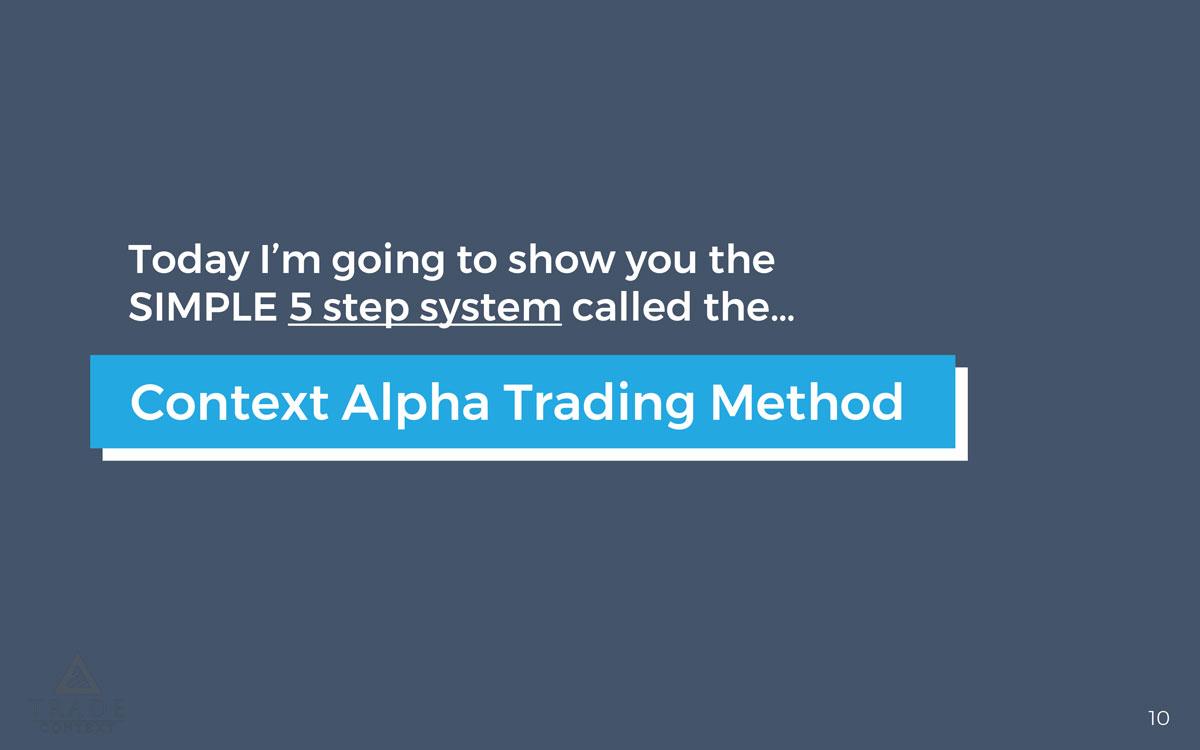 TradeContext-01.jpg
