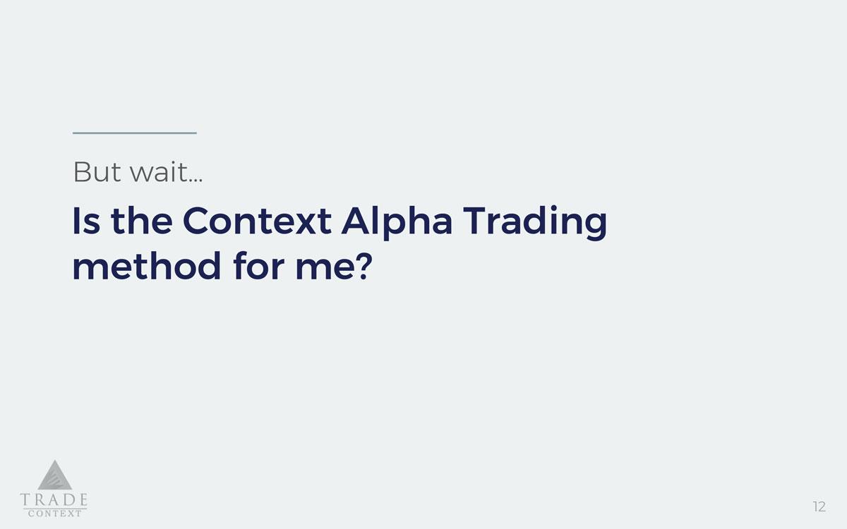 TradeContext-02.jpg