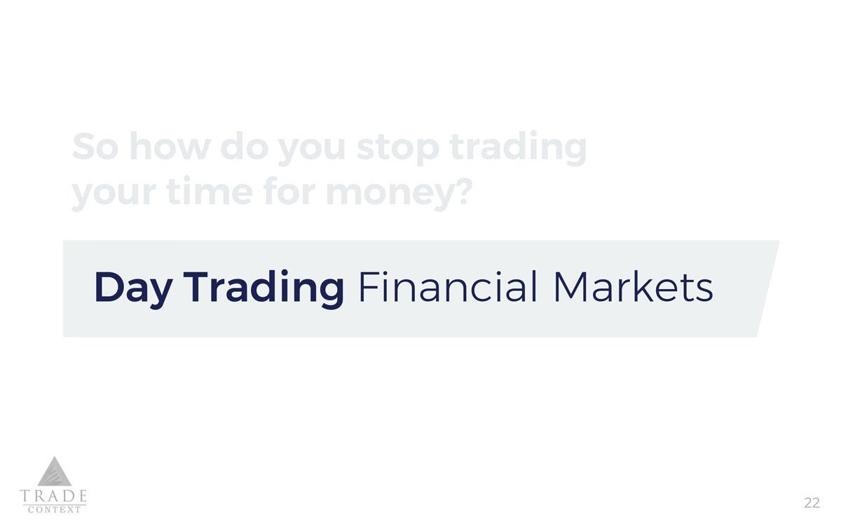 TradeContext-07.jpg