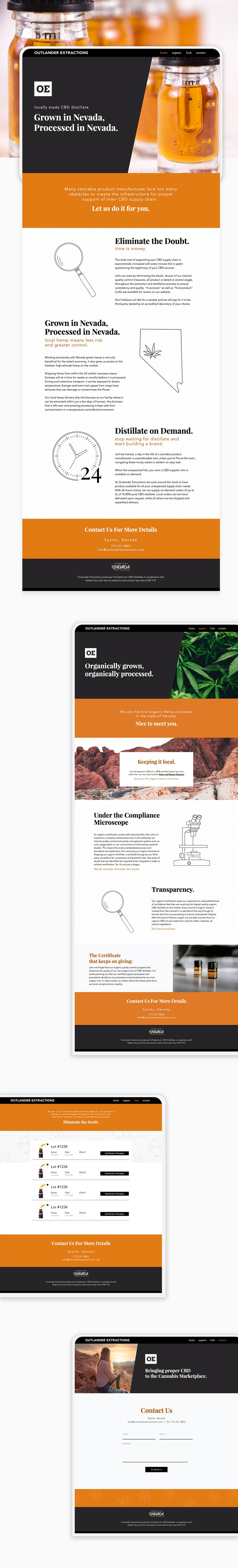 OE-Website-Mockup.jpg