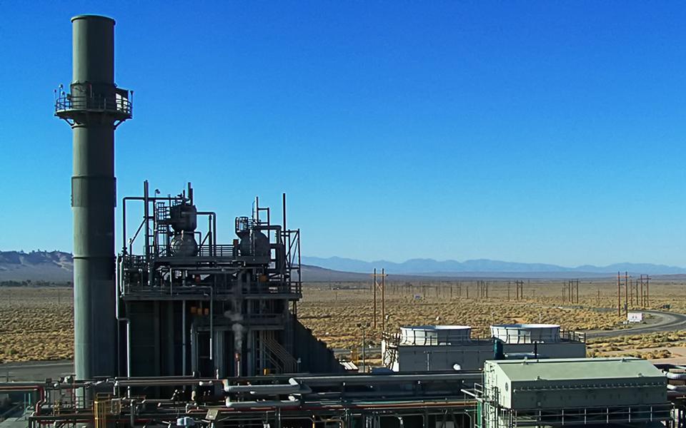 Mojave.png