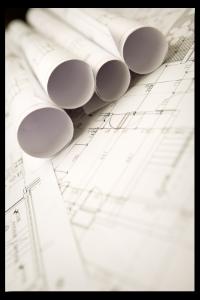 Blueprints dropshadow.png