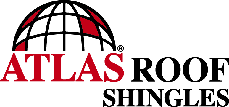 Atlas_Roof_Shingles_Logo_-_Black_Red.jpg