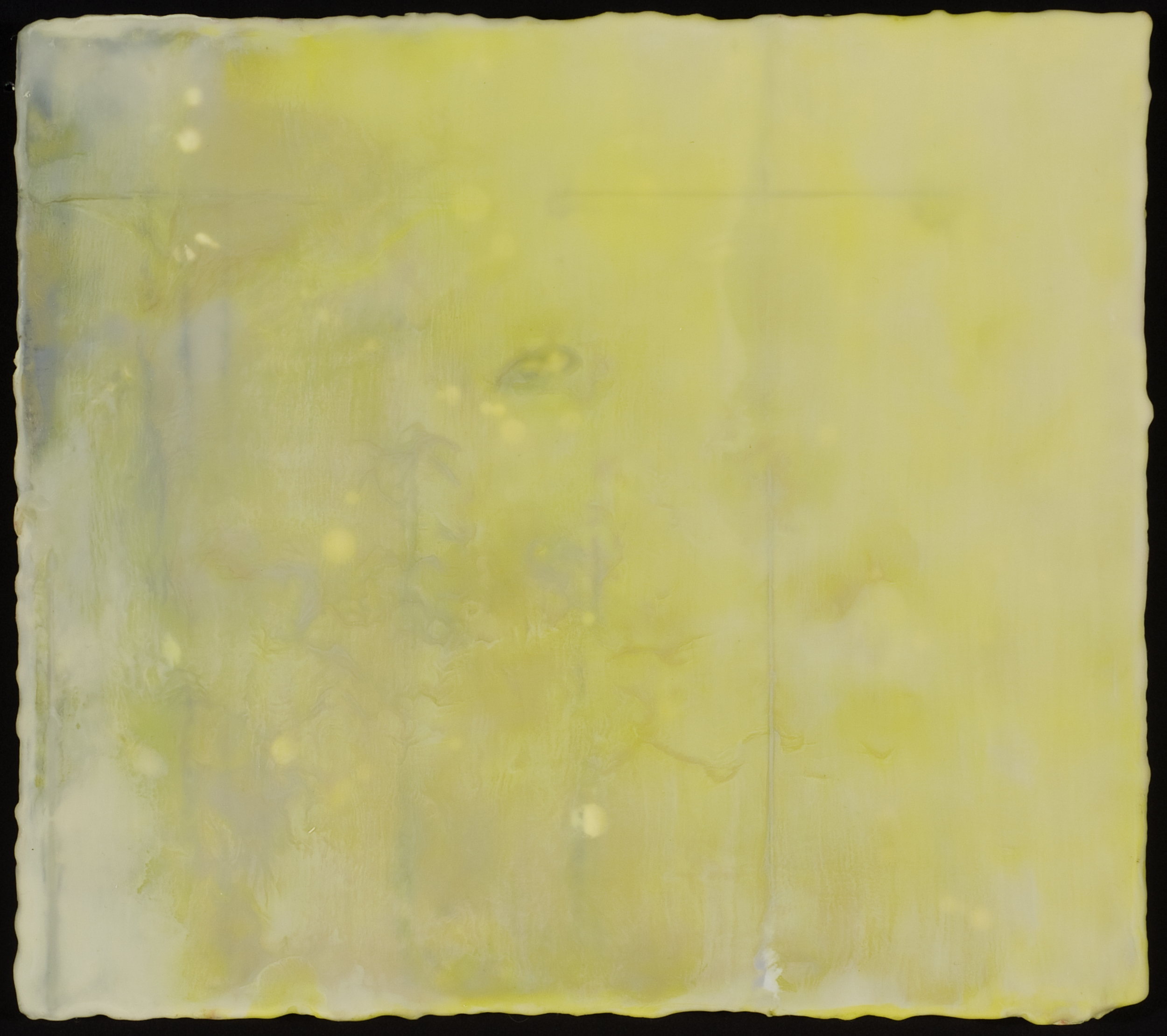 """Still Yellow"""