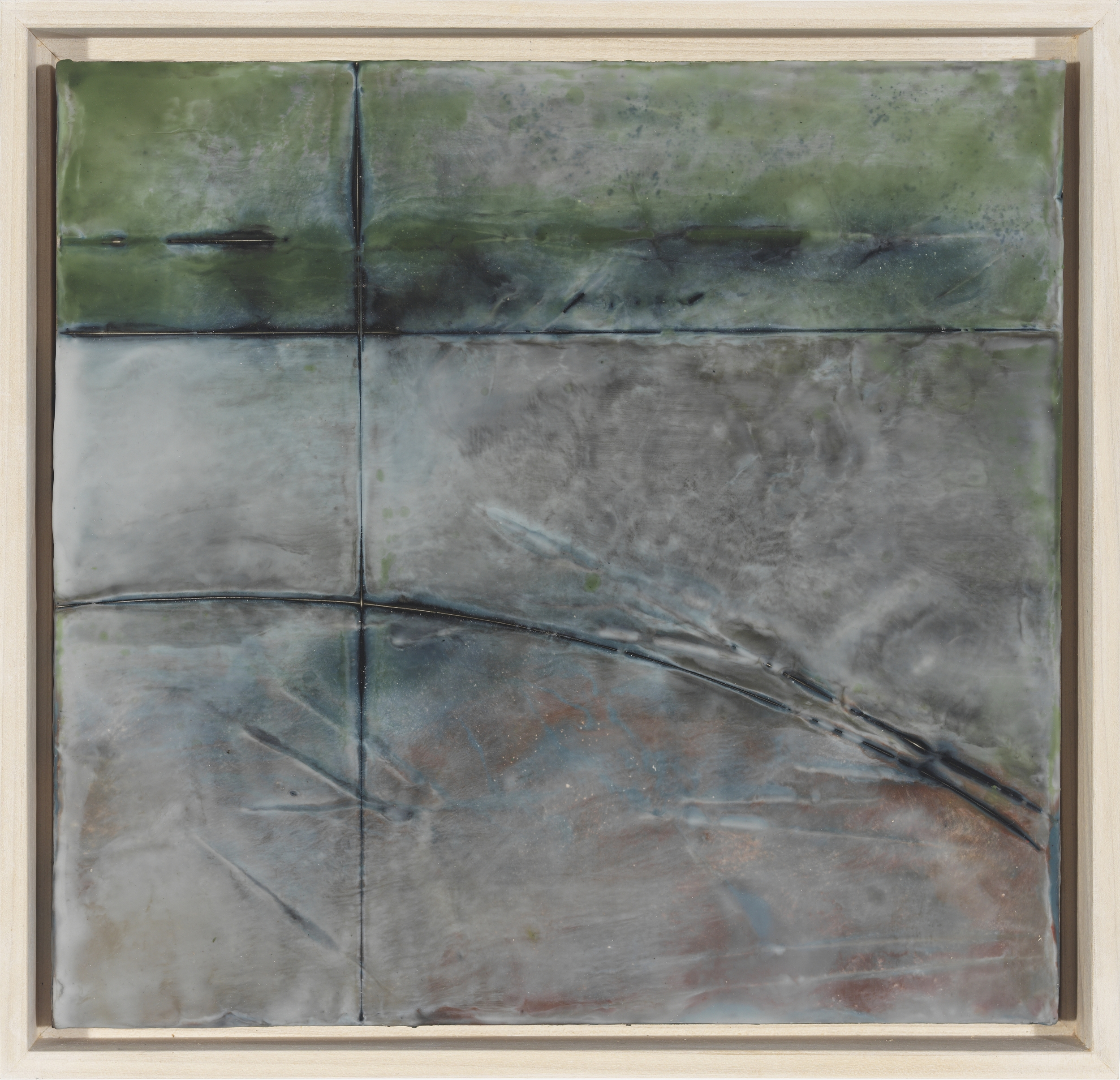 Observation (Bedrock-Color)