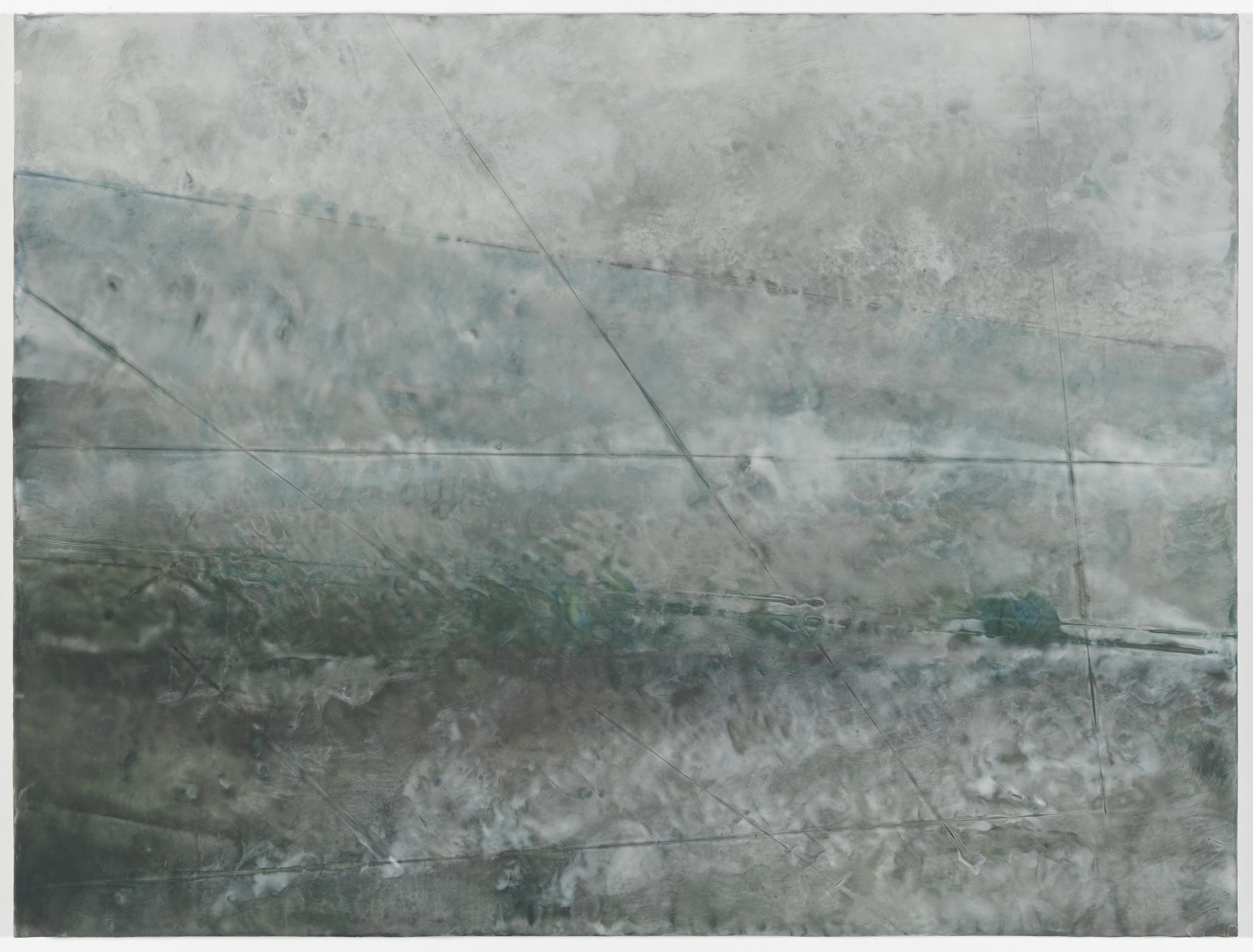 Observation (Dark Ice)