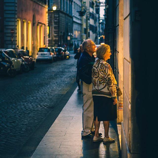 Love is all we have left. . . . . . .  #photooftheday #igers #visualsoflife #justgoshoot #artofvisuals #aov #peoplescreatives #exploretocreate #moodygrams #gramslayers #ig_masterpiece #visualseduction #thecreatorclass #wonderful_places #iamatraveler #visualseduction #illgrammers #mlmtr #gramslayers #instarome #a6000 #italy #italia #italian #roma #rome #travelgram #traveling #picoftheday #beautiful #vacation #escape