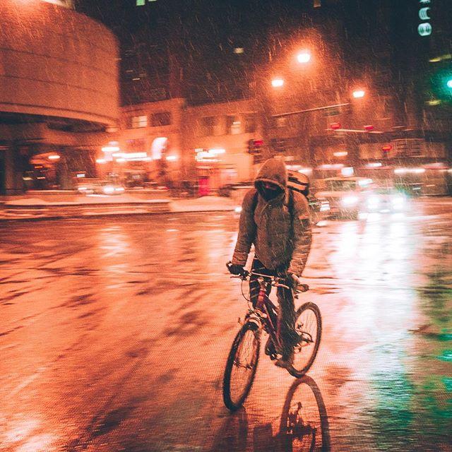 You've been falling off the sidewalk. . . . . . . .  #photooftheday #igerschicago #visualsoflife #justgoshoot #artofvisuals #aov #peoplescreatives #exploretocreate #watchthisinstagood #moodygrams #gramslayers #ig_masterpiece #insta_chicago #flippinchi #artofchi #thecreatorclass #chicago #chiarchitecture #mychicagopix #insta_chicago #a6000 #visualseduction #illgrammers #mlmtr #chicagoshot #gramslayers #instagood #streetphotography #heatercentral