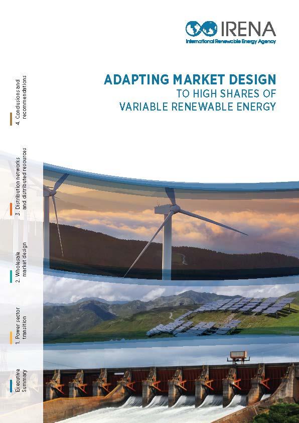IRENA_Adapting_Market_Design_VRE_2017 1.jpg