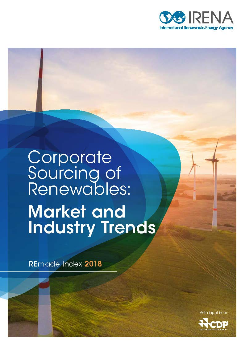 IRENA_Corporate_sourcing_2018 1.jpg