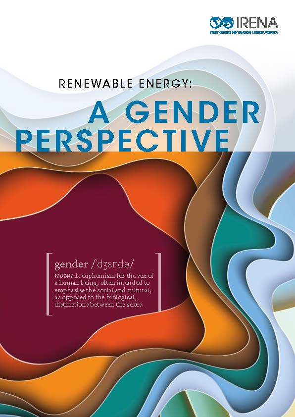 IRENA_Gender_perspective_2019 1.jpg