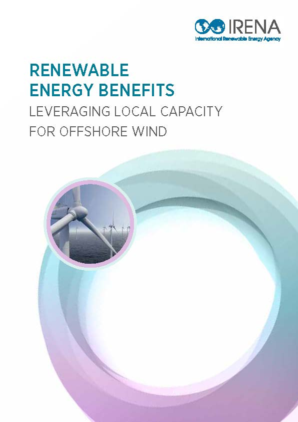 IRENA_Leveraging_for_Offshore_Wind_2018 1.jpg