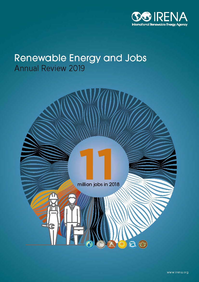 IRENA_RE_Jobs_2019 report 1.jpg