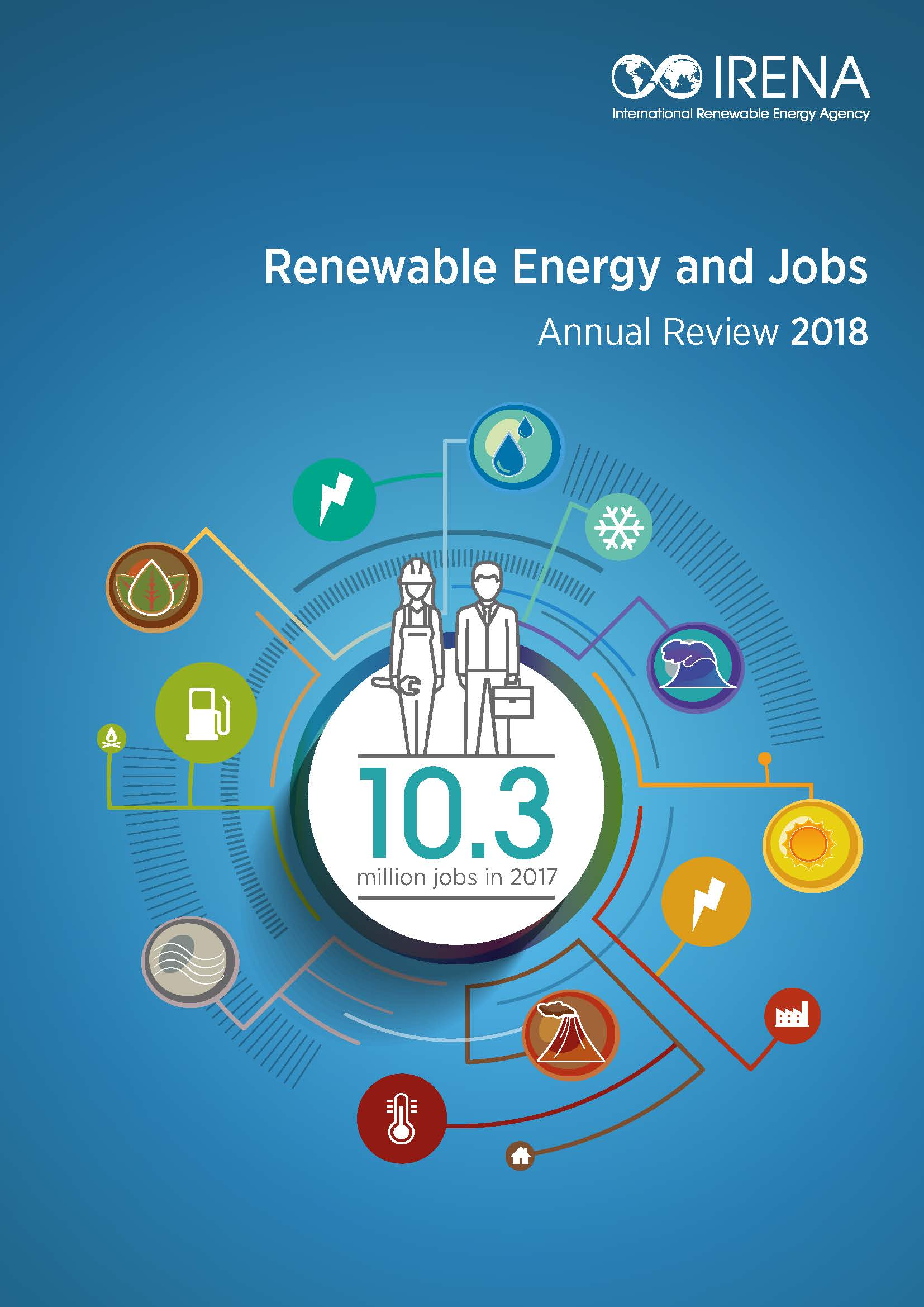 IRENA_RE_Jobs_Annual_Review_2018 1.jpg