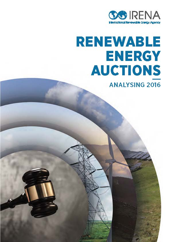 IRENA_Renewable_Energy_Auctions_2017 1.jpg