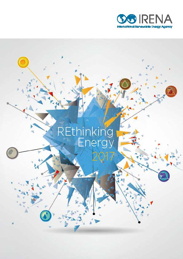 IRENA_REthinking_Energy_2017 1.jpg