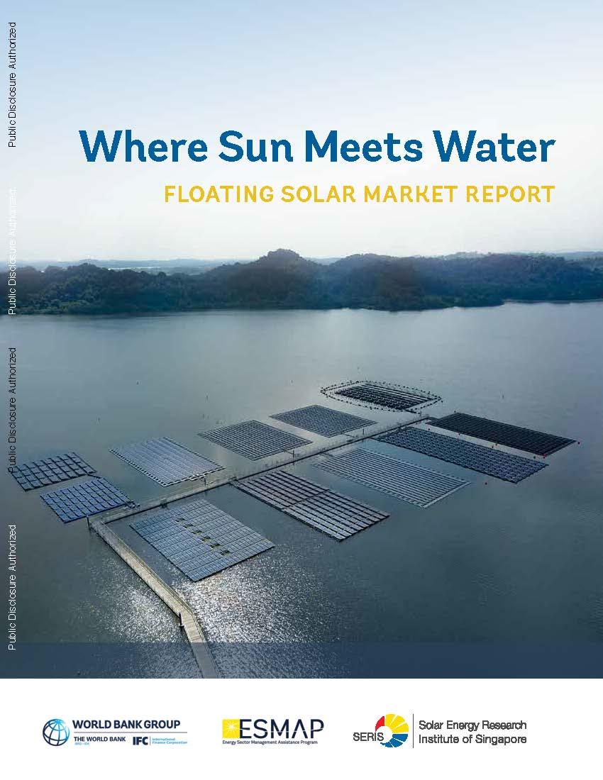 Floating-Solar-Market-Report 1.jpg
