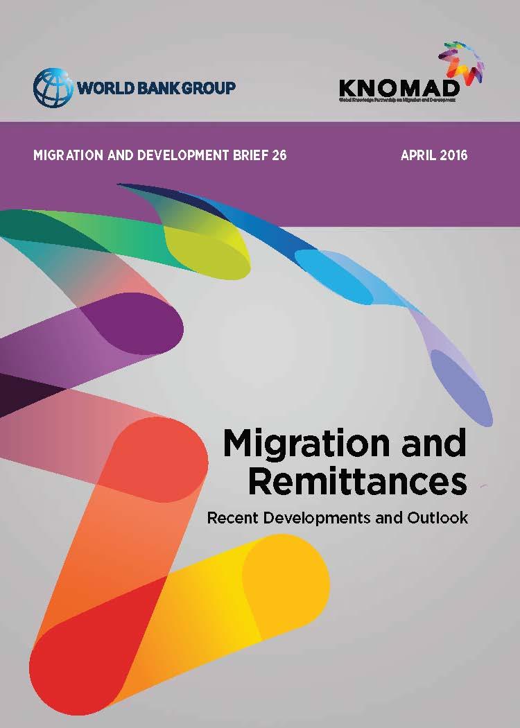 Migration and Remittances 2016 1.jpg