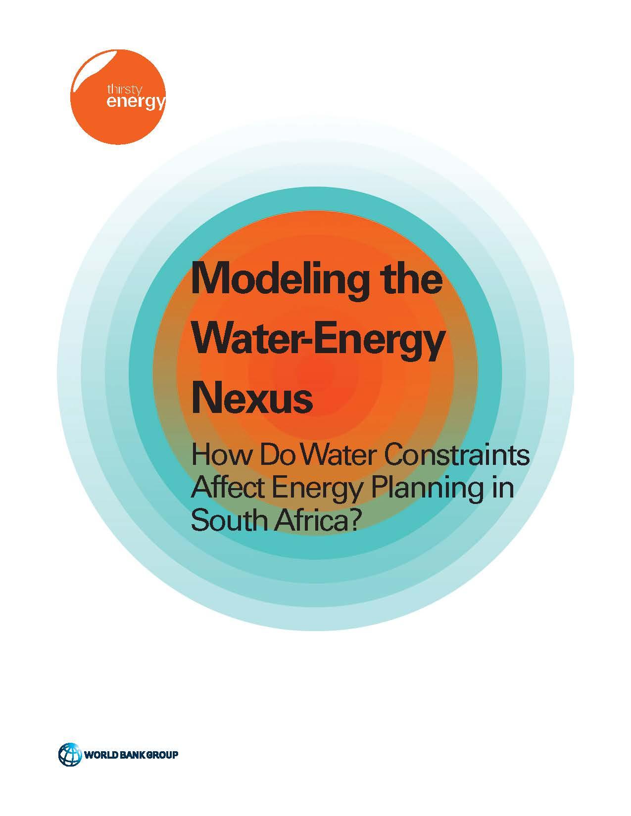 Modeling Water-Energy Nexus_2017 1.jpg