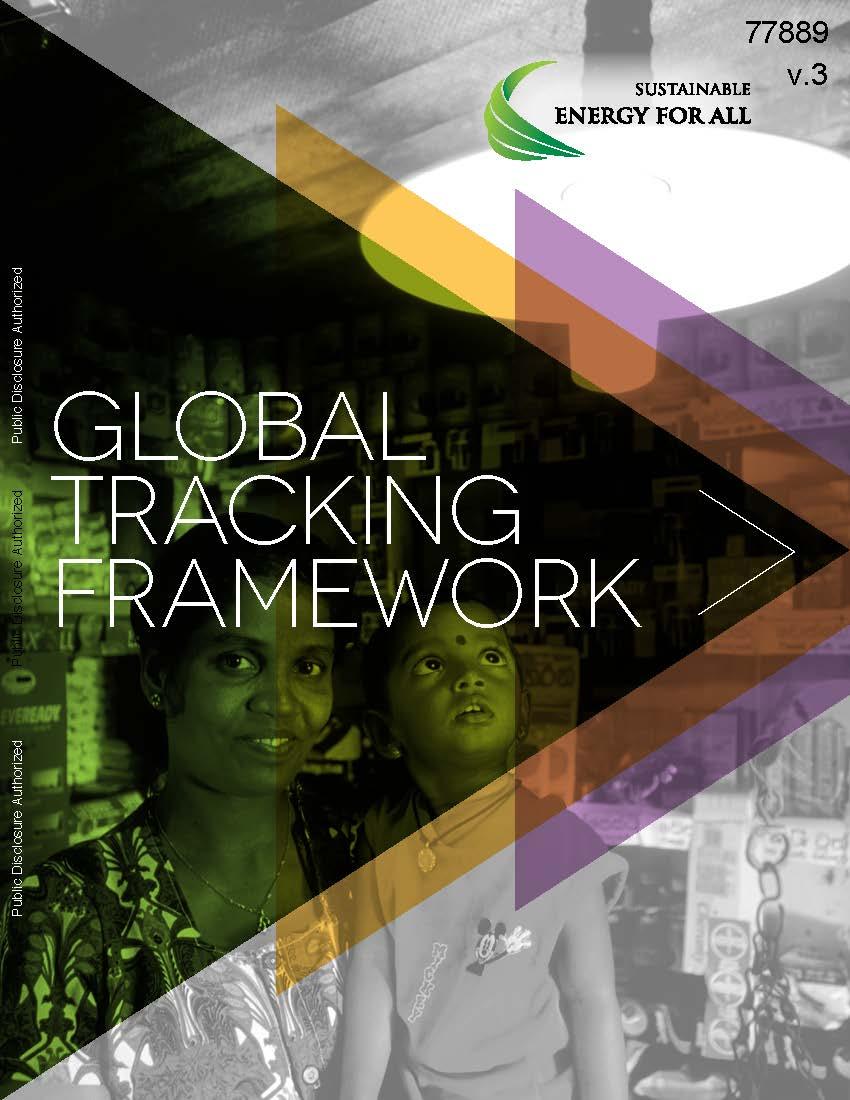 SE4All Global Tracking Framework_2013 1.jpg