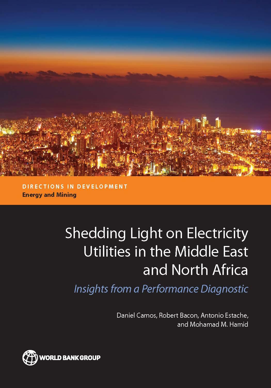 Shedding Light on Utilities in MENA_2017 1.jpg