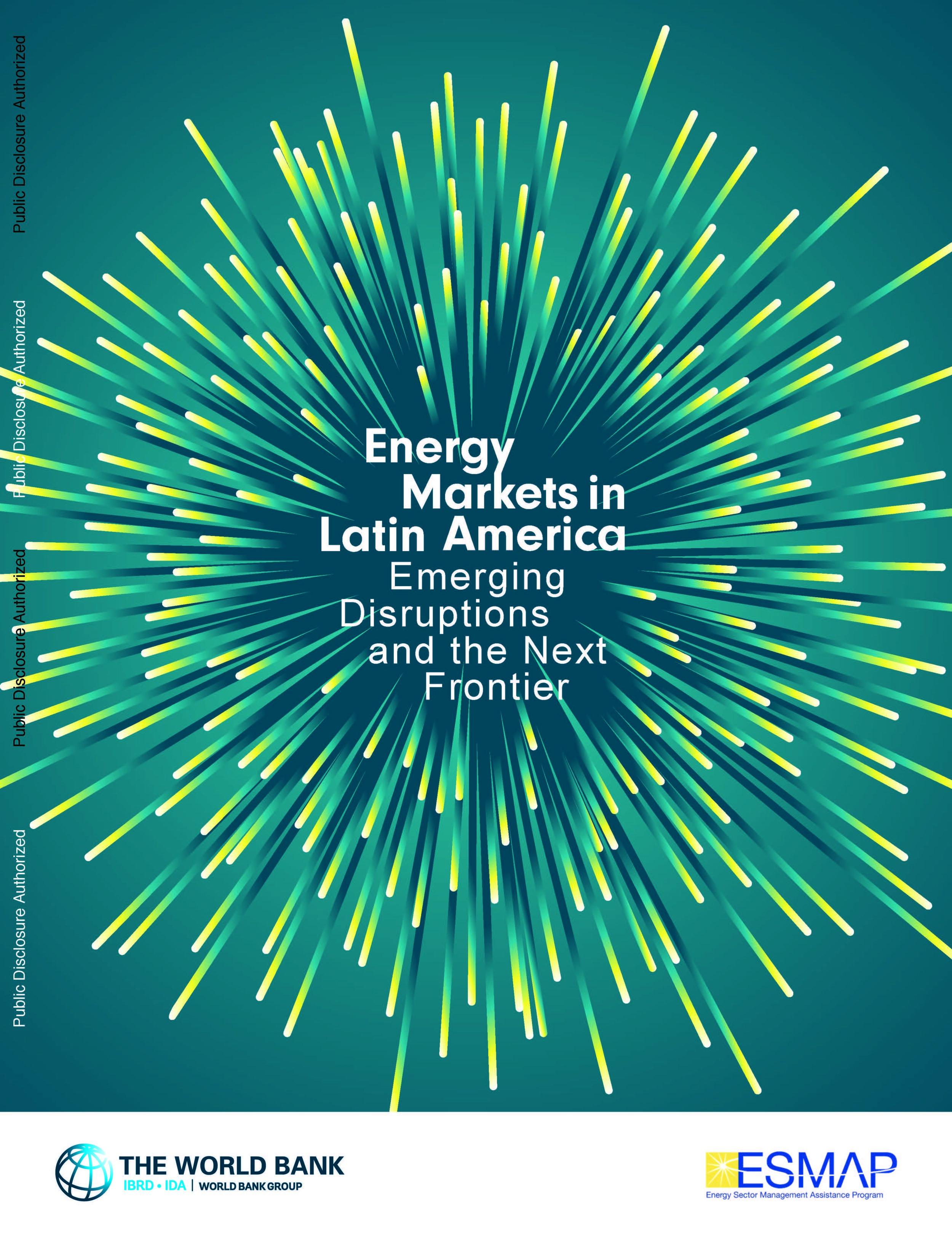 Energy Mkts in Lat Am_2017 1.jpg
