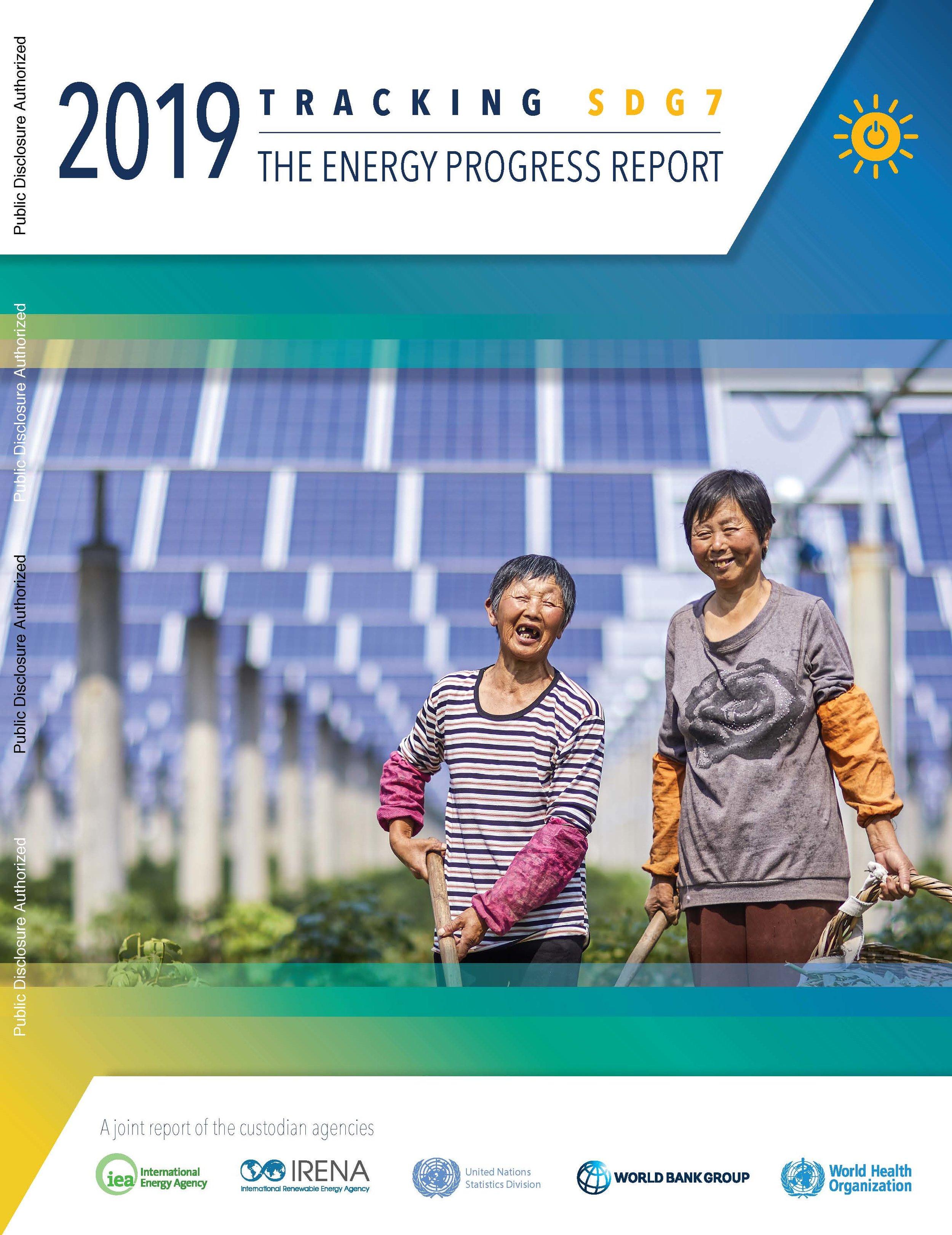 Tracking-SDG-7-The-Energy-Progress-Report-2019 1.jpg