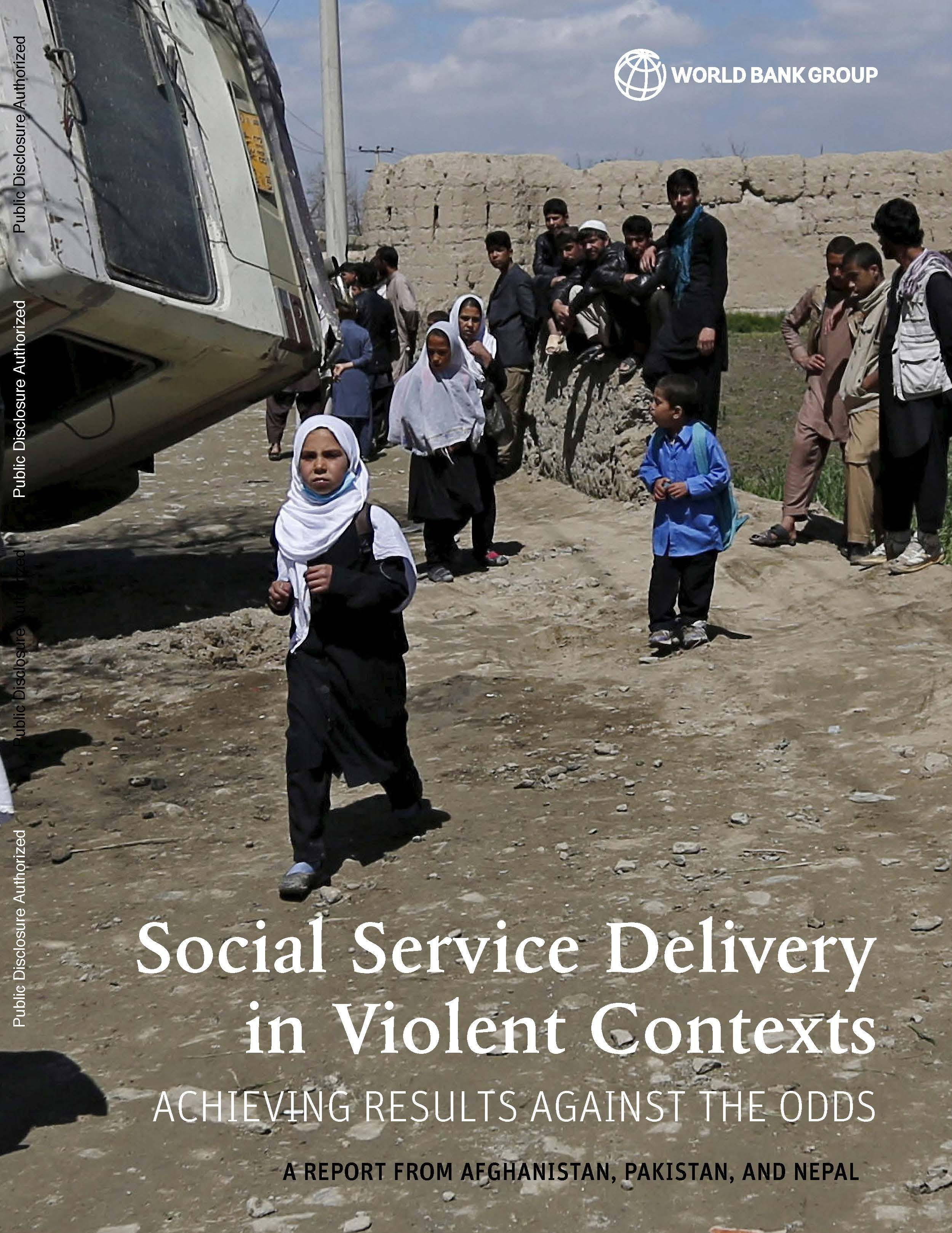 Social Service in Violent Contexts–2017 1.jpg
