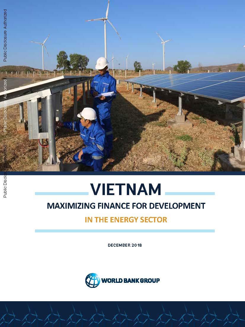 Vietnam-Energy-MFD-Report-Dec 2018 1.jpg