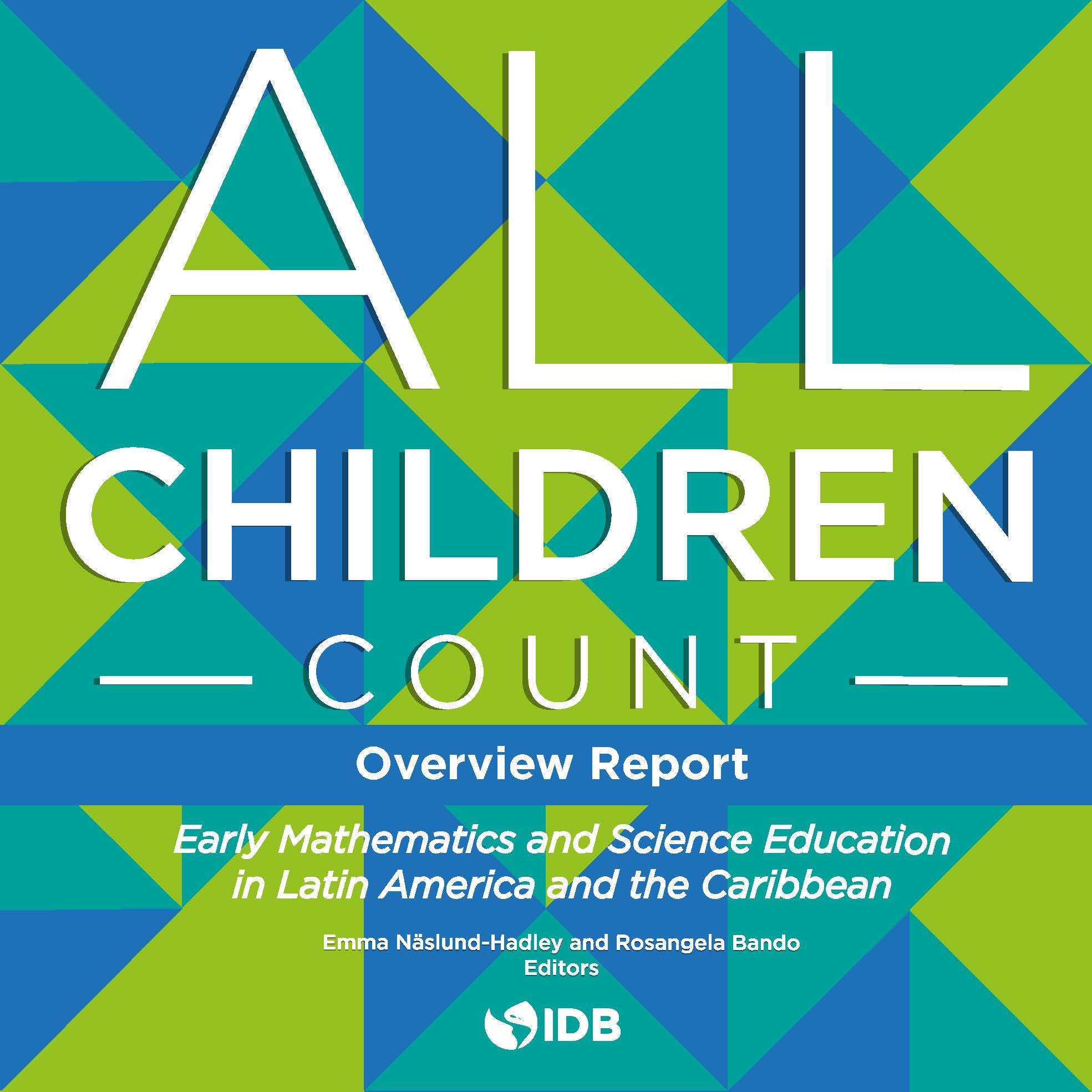 All-Children-Count-Early-Mathe-the-Caribbean-Overview-report 1.jpg