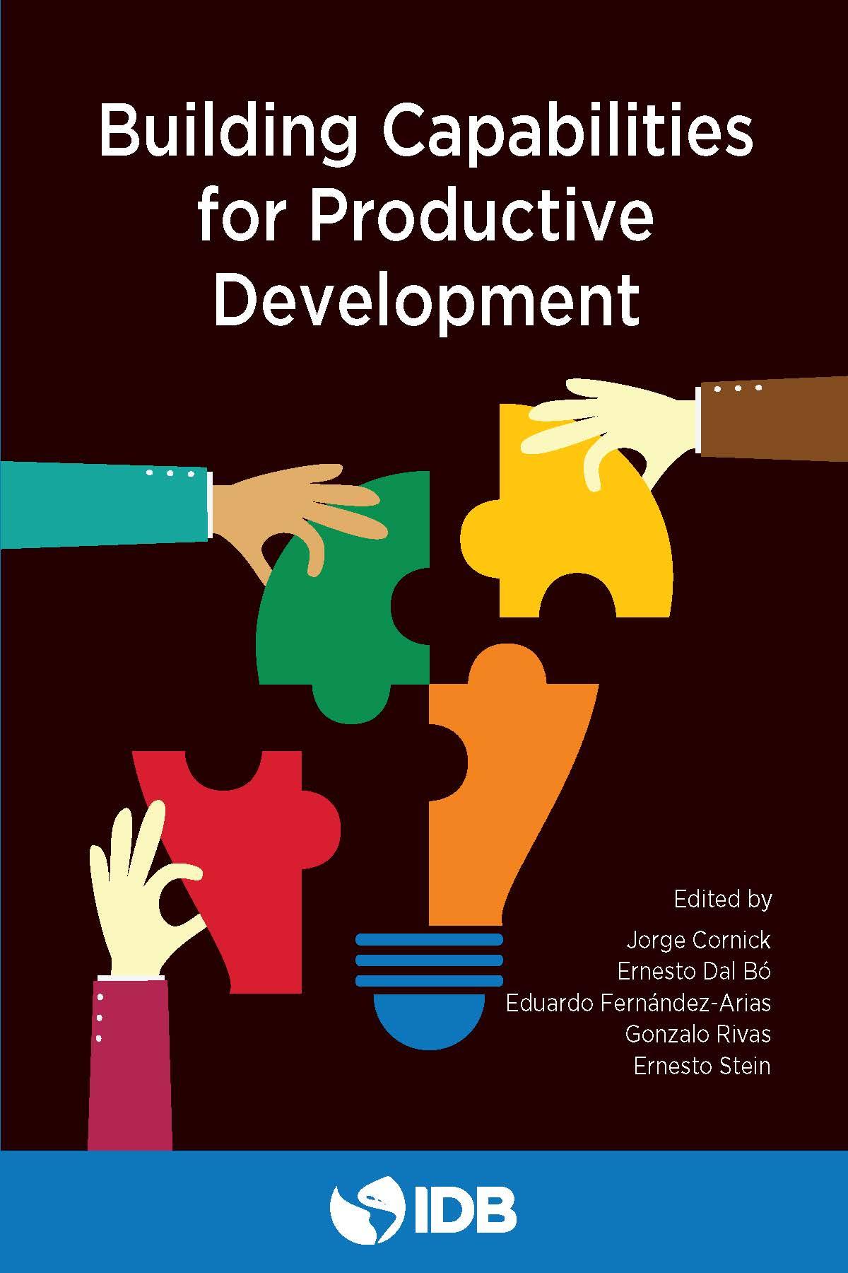 Building-Capabilities-for-Productive-Development-FINAL 1.jpg