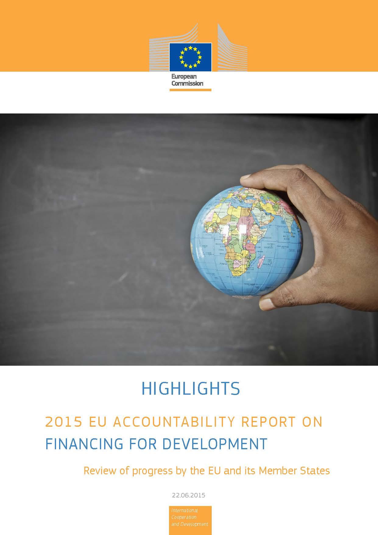eu-financing-for-development-ality-report-2015-highlights_en 1.jpg