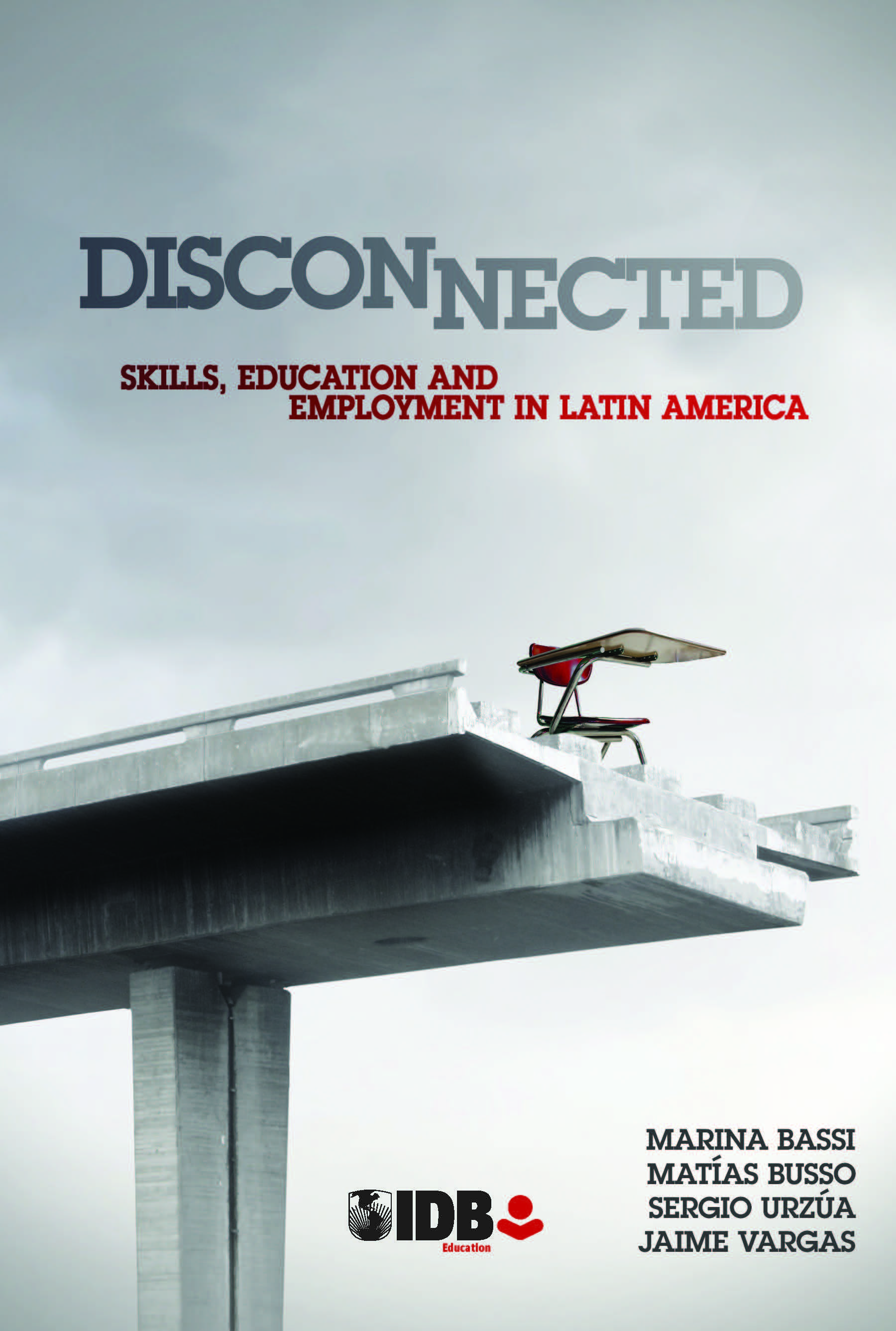 Disconnected-Skills-Education-nd-Employment-in-Latin-America 1.jpg