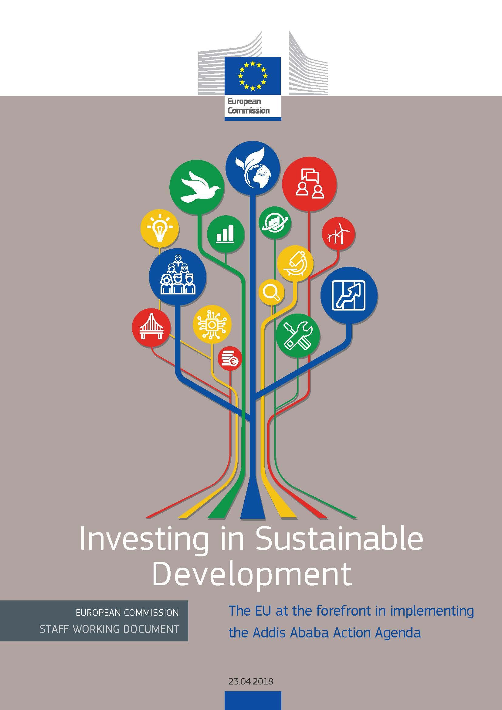 report-investing-sustainable-dev-20180423_en 1.jpg