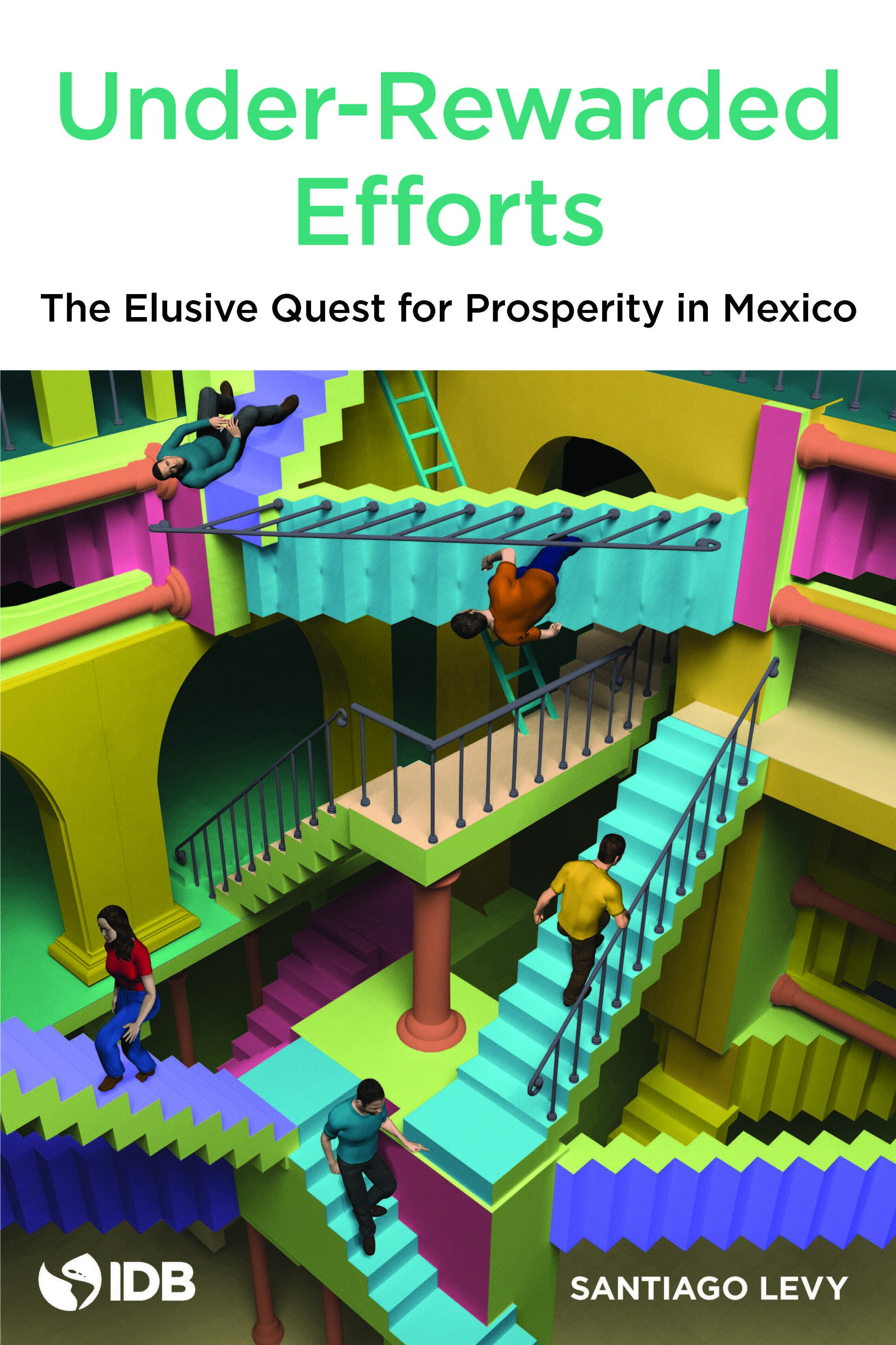 Under-Rewarded-Efforts-The-EluQuest-for-Prosperity-in-Mexico 1.jpg
