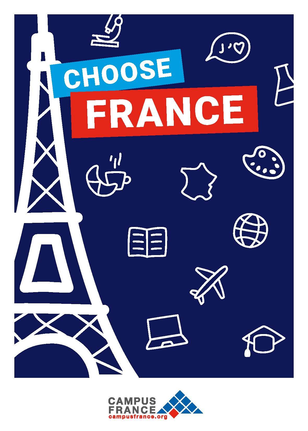 Choose_france_en 1.jpg