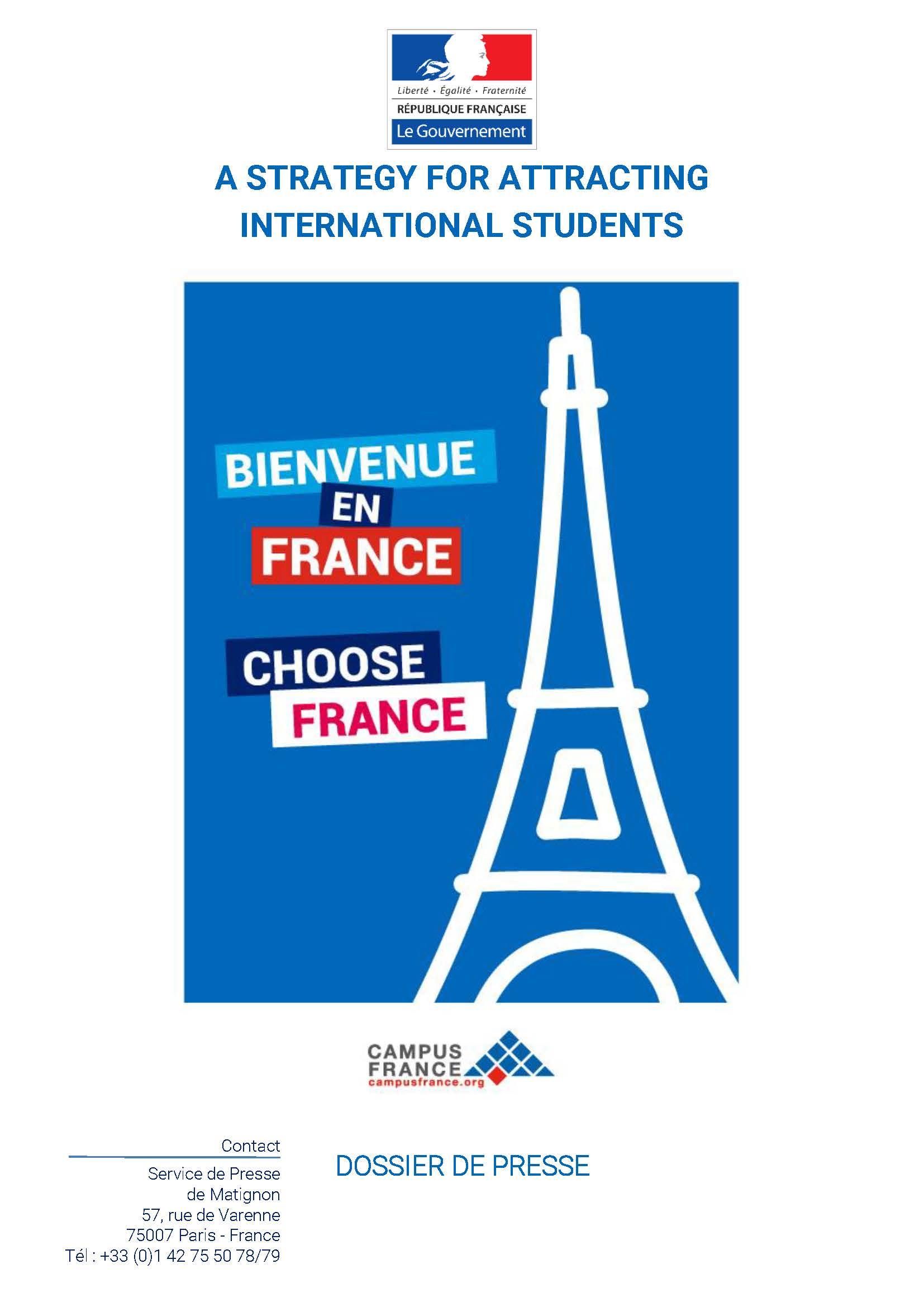 Dossier_presse_Strategie_attrate_etudiants_internationaux_en 1.jpg