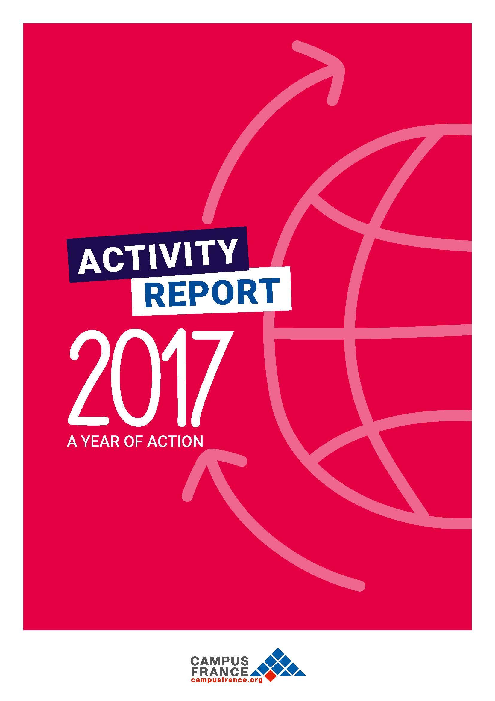 rapport_activite2017_en 1.jpg