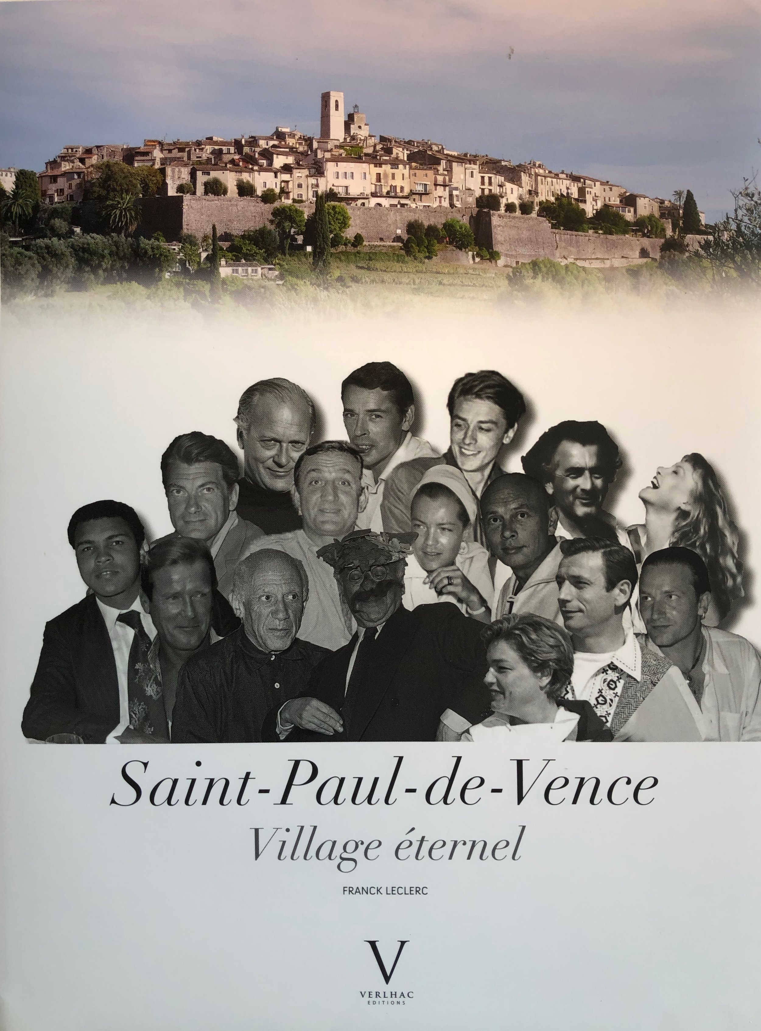 St Paul de Vence.jpg