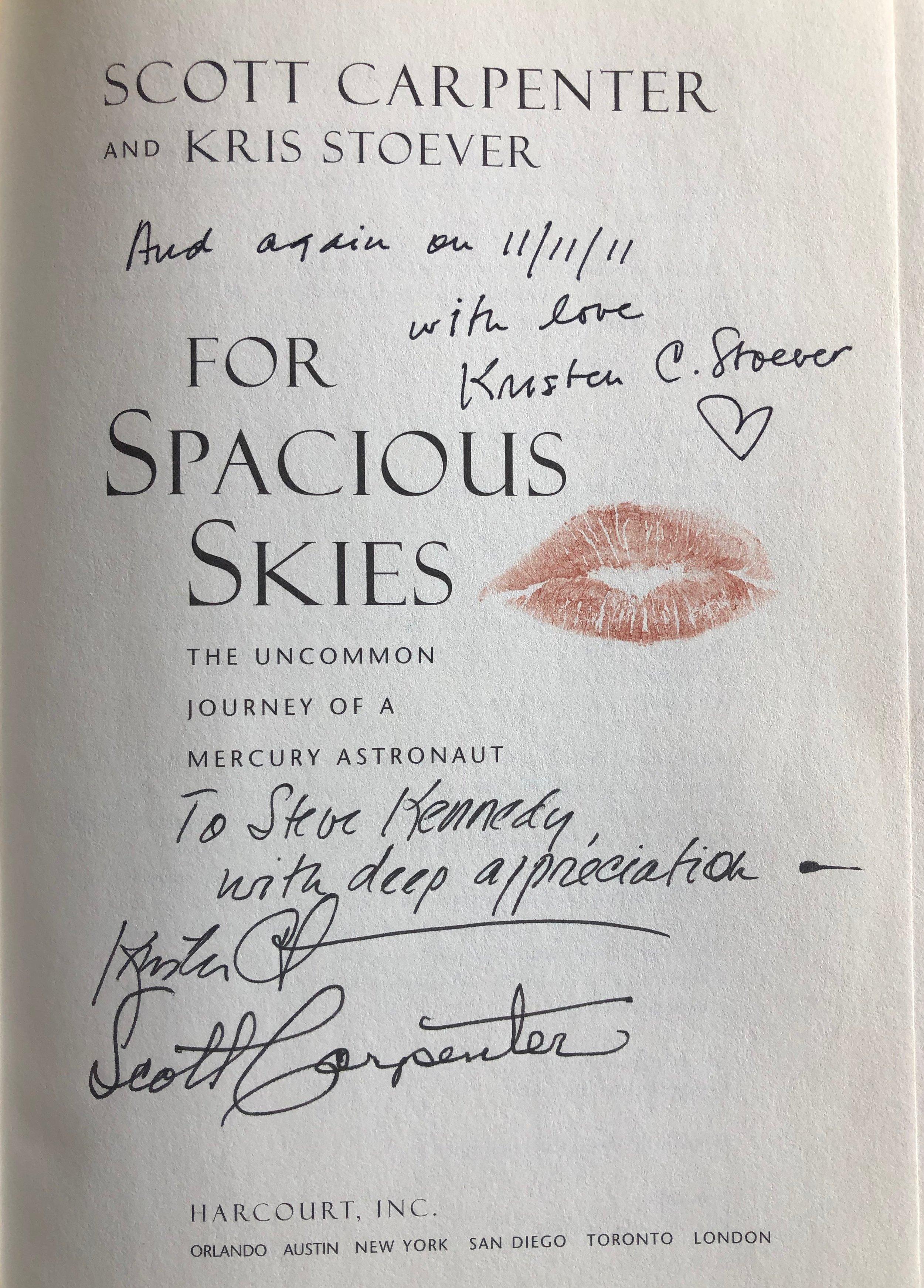 Spacious Skies title page.jpg