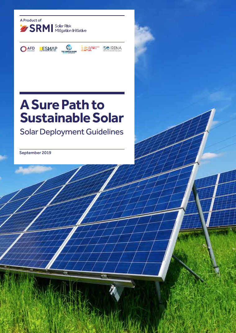 Sust Solar Guidelines cover.png