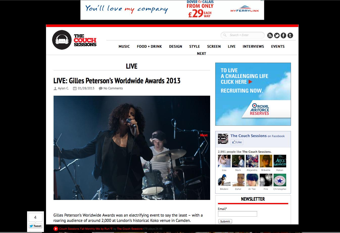 Screen Shot 2013-02-19 at 00.25.16.png