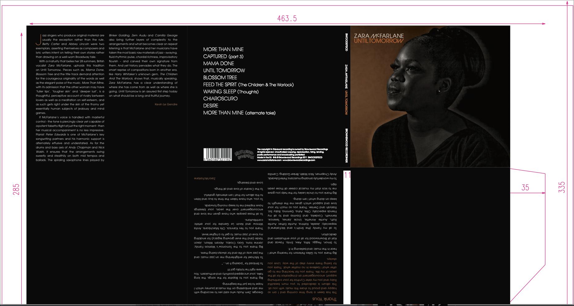 Screen Shot 2013-03-24 at 18.26.47.png