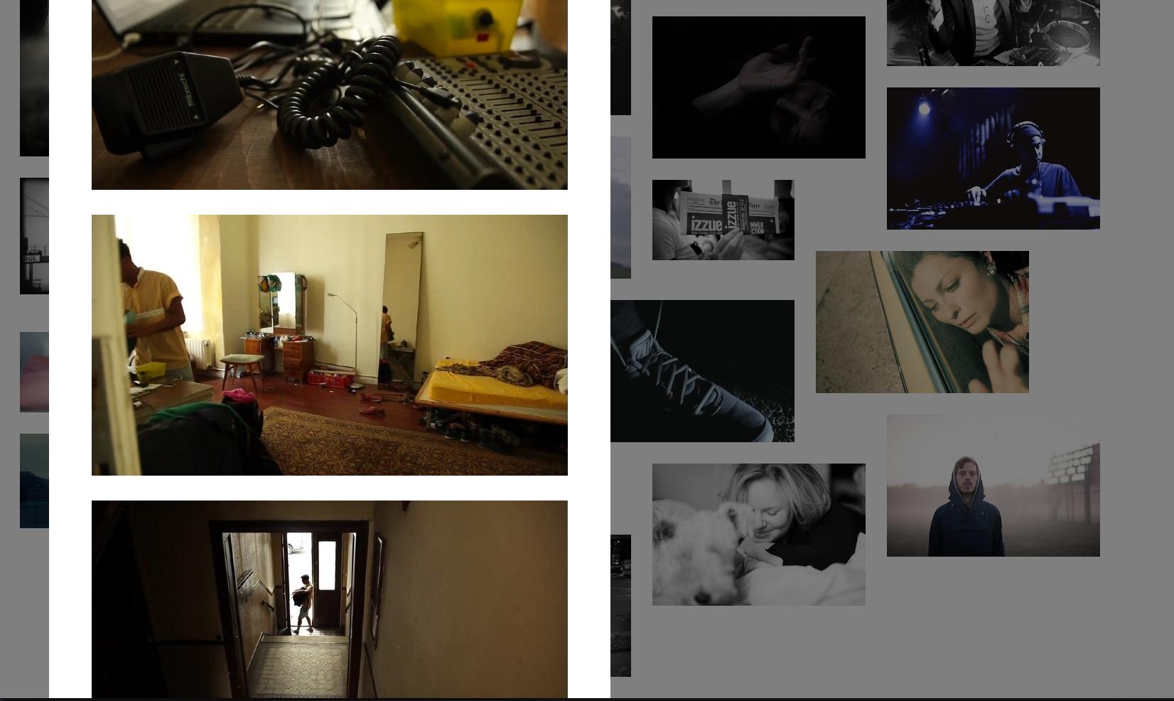Screen Shot 2013-04-15 at 23.29.53.png