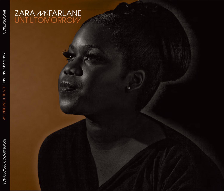 BWOOD070CD Zara McFarlane[1] copy.jpg