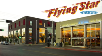 Flying-Star-Photo.png