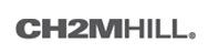 ch2mhill-logo.jpg