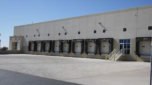 sandia-distribution-center.JPG