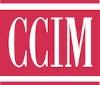 CCIM_logo.jpg