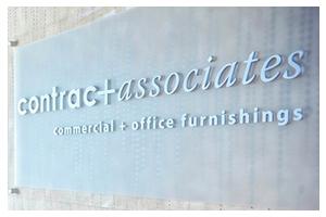 Contract Associates of Albuquerque